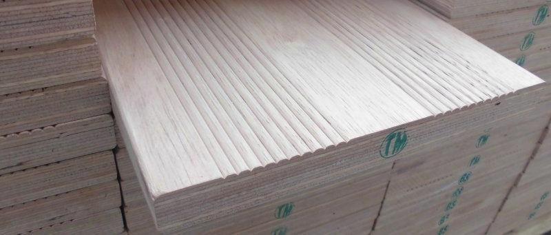 lame de terrasse pvc great lame de terrasse composite beige amande larg mm x long m with lame. Black Bedroom Furniture Sets. Home Design Ideas